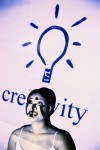 Innovation Software / Creativity Software / Brainstorming Software