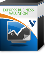 Express Business Valuation