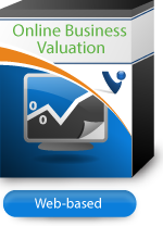Online Business Valuation (OBV)