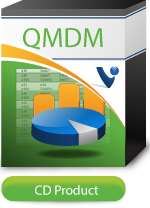 Quantifying Marketability Discount Model (QMDM)