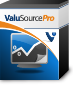ValuSource Pro