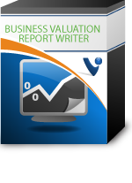 Business Valuation Report Writer