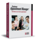 Customer Appointment Manager 3.0