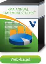 RMA Annual Statement Studies® (with License)